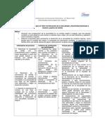 3._Agenda_taller_con_padres.pdf