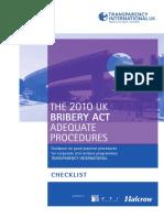 Adequate_Procedures_Checklist_PDF.pdf