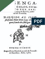 desengano-de-celos--0.pdf