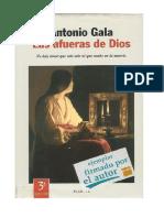 Gala-Antonio-Las-Afueras-de-Dios.pdf