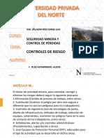 CONTROLES DE SEGURIDAD ALEXIS RUIZ ALTAMIRANO.pptx