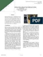 V2I9-IJERTV2IS90390.pdf