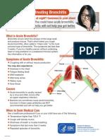 bronchitis.pdf