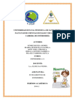Fundamentos Grupo 6