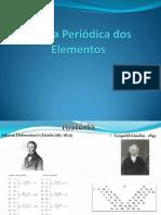 P01TP