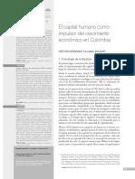 Dialnet-ElCapitalHumanoComoImpulsorDelCrecimientoEconomico-3896247.pdf