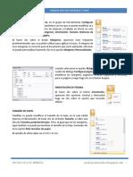 Manual de Practicas Word2010