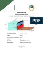 Maqueta de una compuerta + Física II.docx