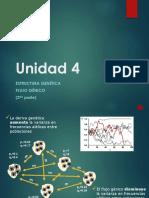 Unidad 4-2_Flujo Génico (2daparte) CORREGIDO