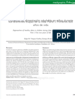 vdocuments.mx_ablactacion-1-imss.pdf