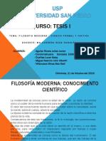 TRABAJO CIENCIA FORMAL Y FACTICA.pptx