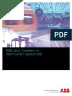 DC-Breaker-ABB.pdf