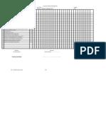 Log Book Terampil Print