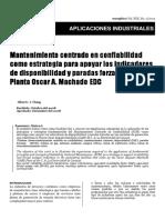 mantenimiento centrado en confiabilidad RCM. BIBLIOGRAFIA.pdf