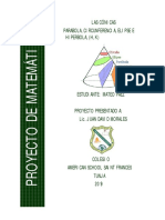 PROYECTO MATEMATICAS- MATEO PAEZ.pdf