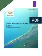 Santoyo 2017 Monografía Sisal
