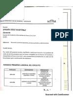 Nuevo doc 2019-01-15 11.08.18_20190115171052