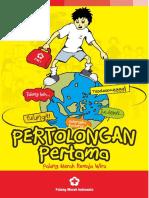 3. Buku PMI Manual PP PMR Wira
