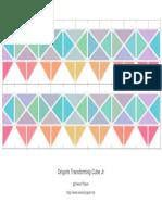 Jr.ColorPalette.pdf