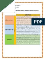 ADPC (1)