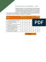 s. 03 Cuestionario de Estilos de Liderazgo