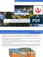Sem02-201900a - Mov Relativo de Particulas