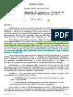 (001) First Lepanto Ceramics Inc. v. Court Of20181112-5466-m08cjj