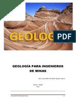 GEOLOGÍA_GENERAL_1.pdf