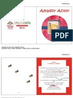 amador-cuento.pdf