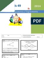 practicasdegeometriaytrigonometria-160204030522
