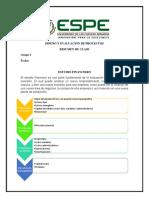 Resumen_G5 Estudio Financiero