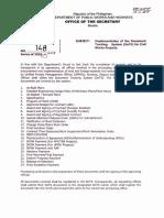 Document 1234