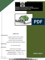 INFORME-CONSTRUCCIONES-SUSTENTABLES