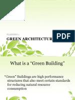 10_green arch.pdf