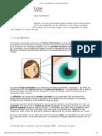 2.Caractéristiques d'une image numérique.pdf