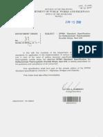 DO_031_S2010.pdf