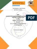 INTRODUCCIÓN A MATERNO INFANTIL, PEDIATRIA Y PUERICULTURA.docx
