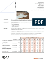Standard_geotextiles_Iss_06_group_product_data_sheet_3.pdf