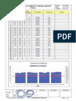 THCR.09-08 (2).pdf