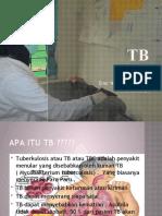 Penyuluhan_TB_I.pptx