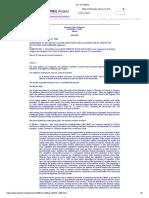 3 - DECS vs San Diego - 3.pdf