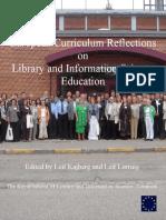 EuropeanLIS.pdf