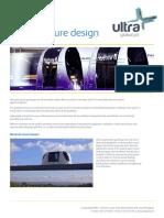 PDF Infastructure