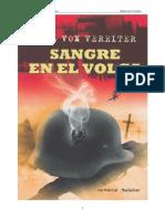 Von Vereiter Karl - Sangre en El Volga (1975)