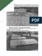 02 Documentatie Licitatie DT Liste Cantitati