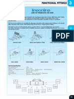 Lineonline - Function Fittings.pdf