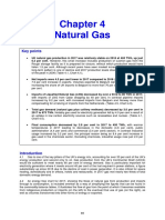 UK Natural Gas
