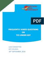 28092018- FAQs_on_TCS
