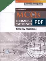[timoty_J_williams]_MCQs_in_computer_science(BookFi).pdf