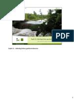 Hidrologi Lahan Gambut